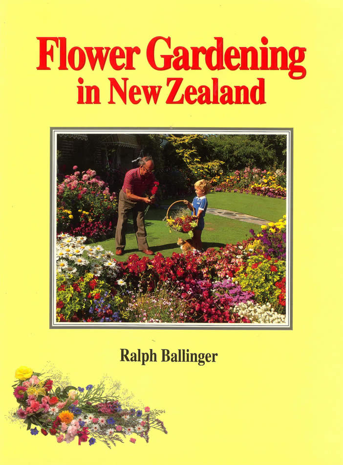 images?q=tbn:ANd9GcQh_l3eQ5xwiPy07kGEXjmjgmBKBRB7H2mRxCGhv1tFWg5c_mWT Get Inspired For Gardening New Zealand @house2homegoods.net