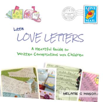 Little Love Letters, ISBN: 9780473312954 - available from Nationwide