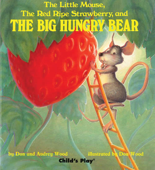 book Animal Behaviour: