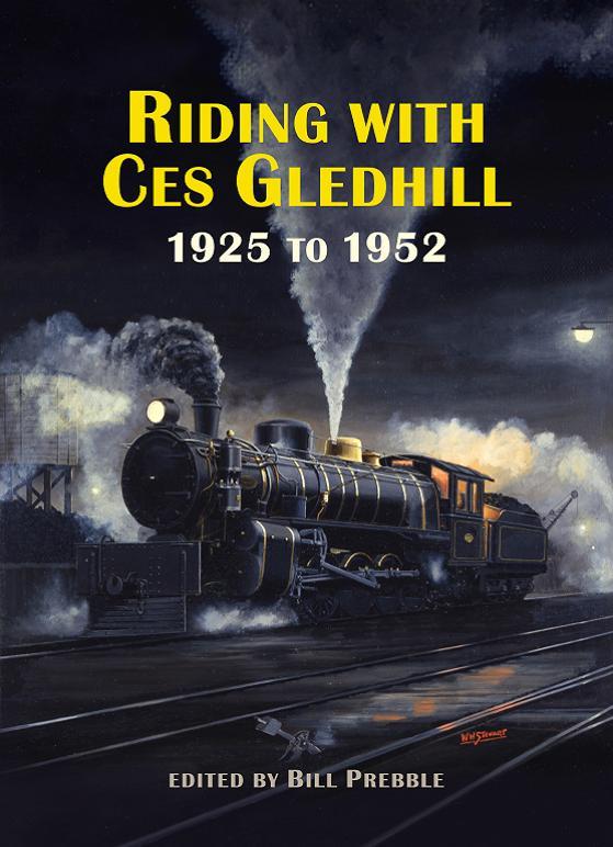 New Zealand Railway & Locomotive Society