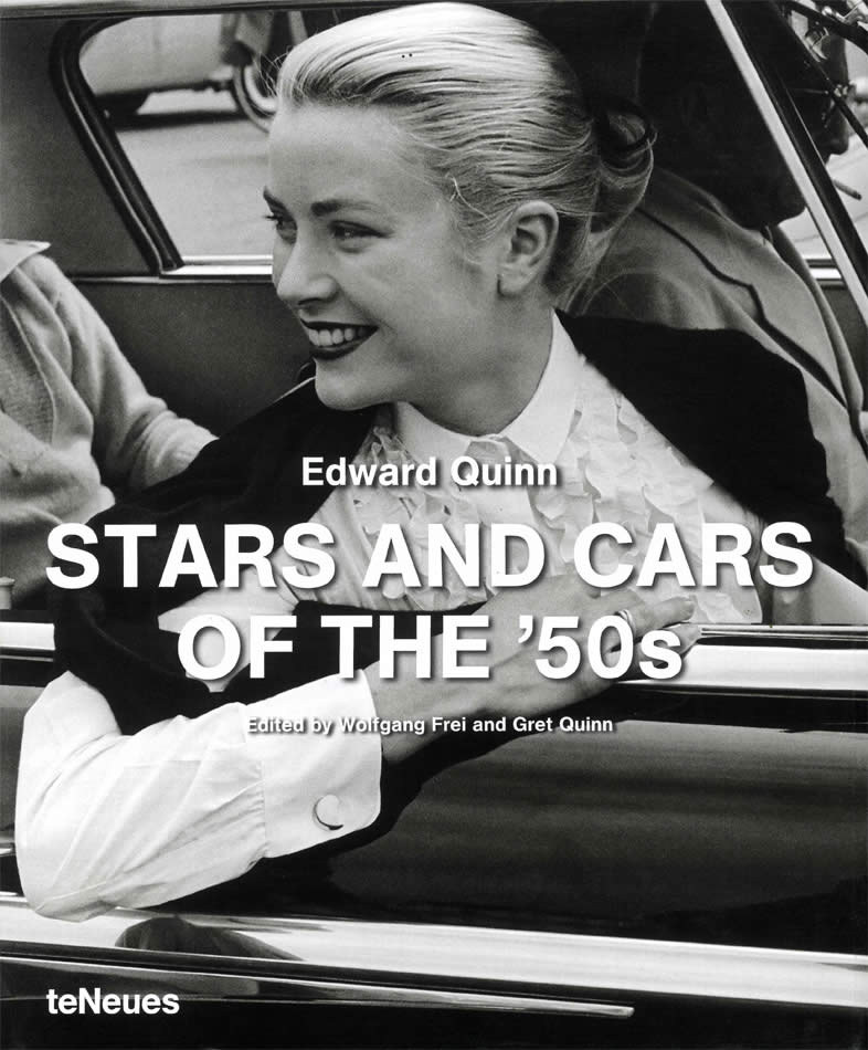 stars and cars of the 50 s isbn 9783832792619 available from