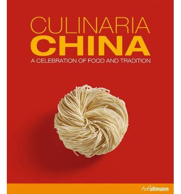 Culinaria China, ISBN: 9783848008209 - available from