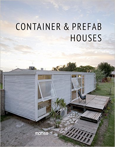 container prefab houses isbn 9788415829935 available from