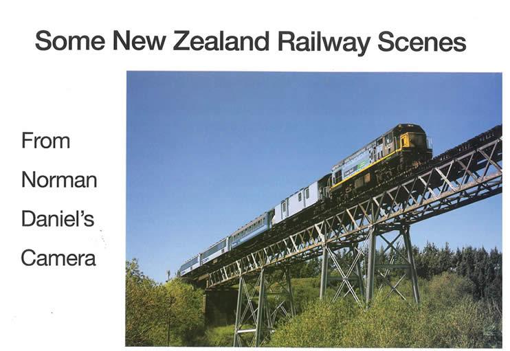 Nzr New Zealand Railways Uc Tank Wagon Line Drawings