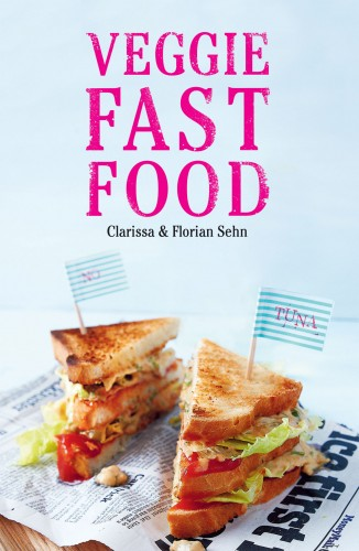 Veggie fast food isbn 9781910690185 available from nationwide 3499 forumfinder Image collections